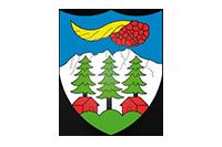 Commune de Val-d'Illiez