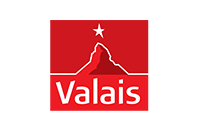 Valais Wallis Promotion