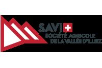 SAVI | Société Agricole de la Vallée d'Illiez